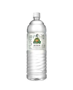 純淨好水 (1箱)