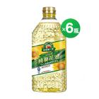 100%葵花油 6瓶組