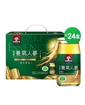 桂格三益菌奶粉